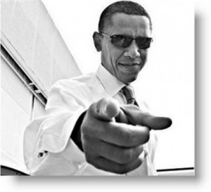 obama-sunglasses-420x383