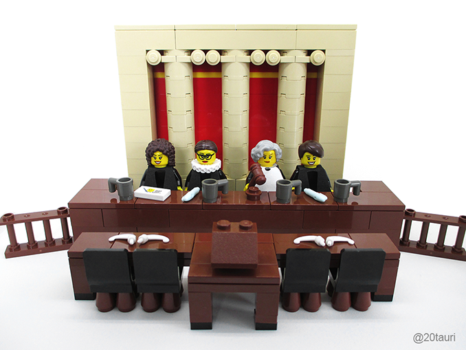 scotus-women-lego-legal-justice-league-weinstock-01